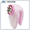 electric clothes lint remover machine portable clothes lint shaver