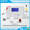 Best Gsm Home Alarm System Protection