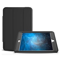Smart Cover Case For iPad Mini 4 Magnetic Folding Case