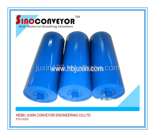 sinoconveyor roller price