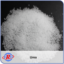 Hot Sale Urea Ammonium Sulphate Urea 46 Fertilizer