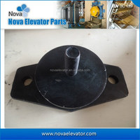 Elevator Damping Pad for Elevator Cabin