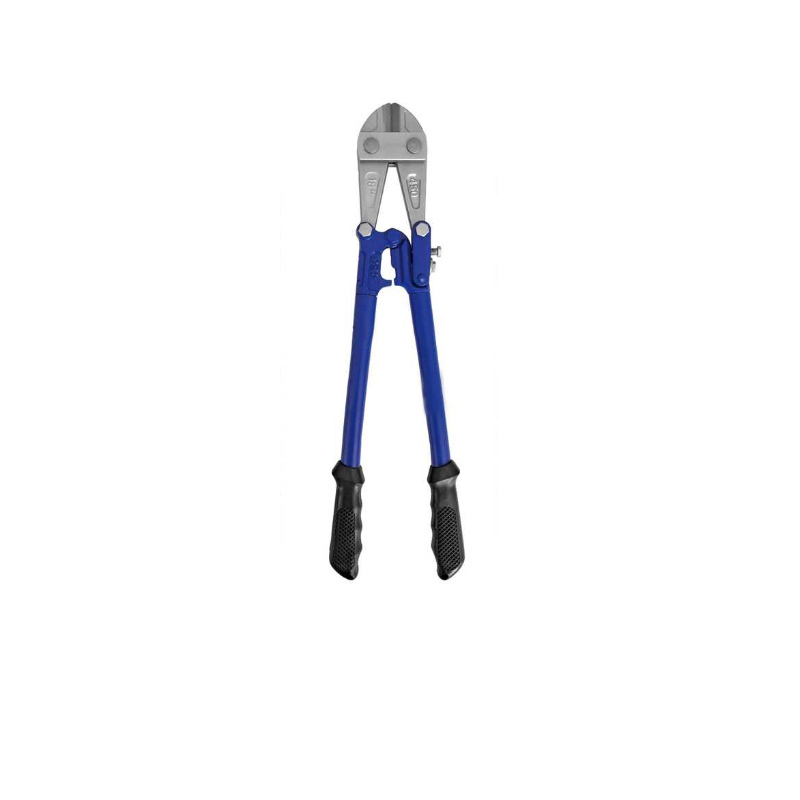 Bolt Cutter Manufacturer Supply Hydraulic Titanium Bolt Cutters CY-101