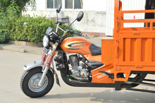 Popular sale in Djibouti water tricycle with tank cheap price made in china