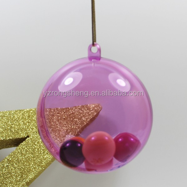 plastic christmas balls with opening,inflatable clear plastic ball,clear plastic ball ornaments bulk