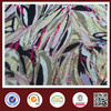 FeiMei rayon spandex print knitted fabric