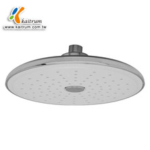 Bathroom Big rain shower head waterfall shower head