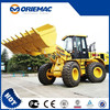 chinese front end loader CHENGGONG ZL30B-3 3t wheel loader