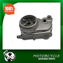 High Quality CD70 Motorcycle Engine Parts Right Crankcase Cover