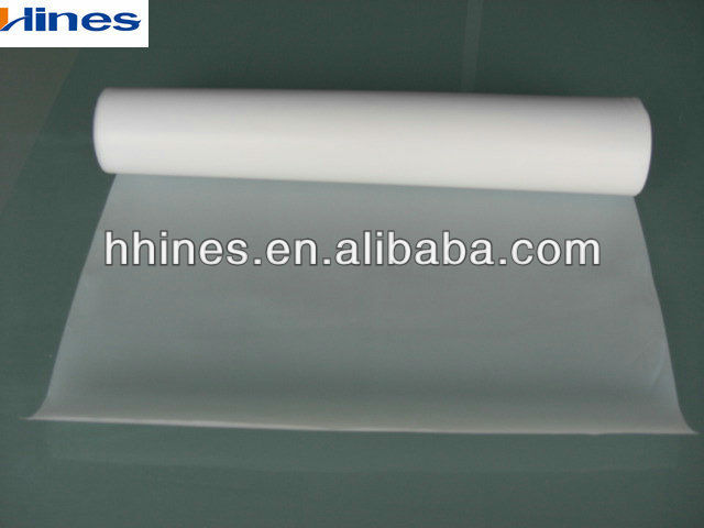 PTfte Sheet/rod/plastic ptfe film