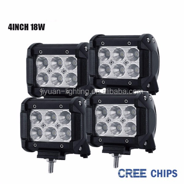 Super brightness , 50 480w led light bar 4x4 ,50 288w led bar light with best chip for Off road motorcycle,ATV,SUV,4WD
