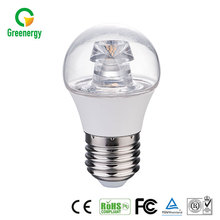 Great value high Lumen 110v mini led bulb light