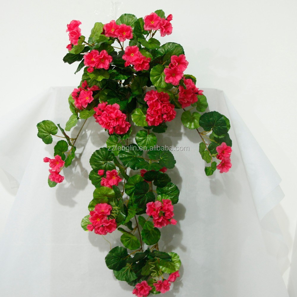 China outdoor garland flower china outdoor garland flower china outdoor garland flower china outdoor garland flower manufacturers and suppliers on alibaba izmirmasajfo