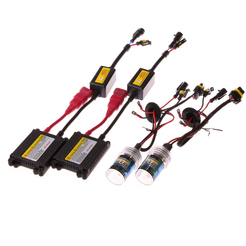 h7 h4 h1 h3 880 881 h15 hir2 xenon canbus pro ballast ac 35w 55w canbus duo h7 hid kit canbus