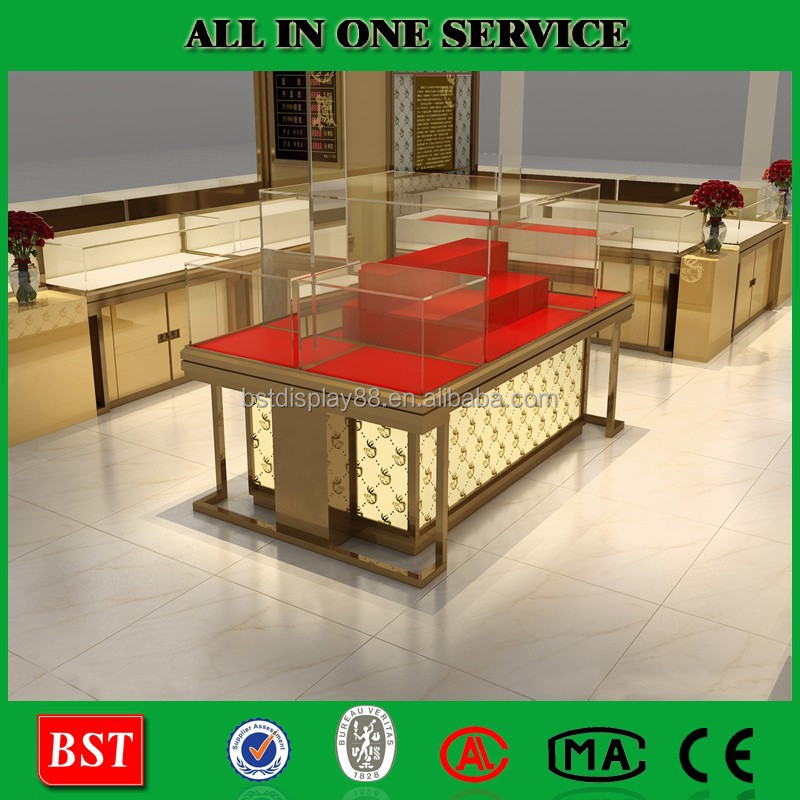 Jewelry Display Case and jewelry Display Stand