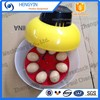 /product-gs/brand-new-mini-incubator-egg-automatic-chicken-8-eggs-ducks-quail-other-birds-egg-incubator-60292920345.html