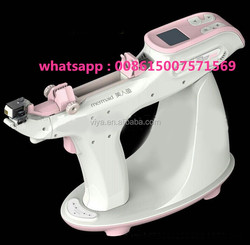 VY-H6 Wireless rechargeable nano needle water meso gun mesotherapy machine