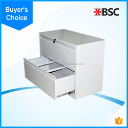 Factory Direct Sell fire resistant filing cabinet