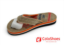 wholesale boys kids nude beach slipper