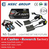 New arrival Hid Kit Xenon 35W Hid Auto Hid Xenon Conversion Kit h4 With Super Slim Ballast
