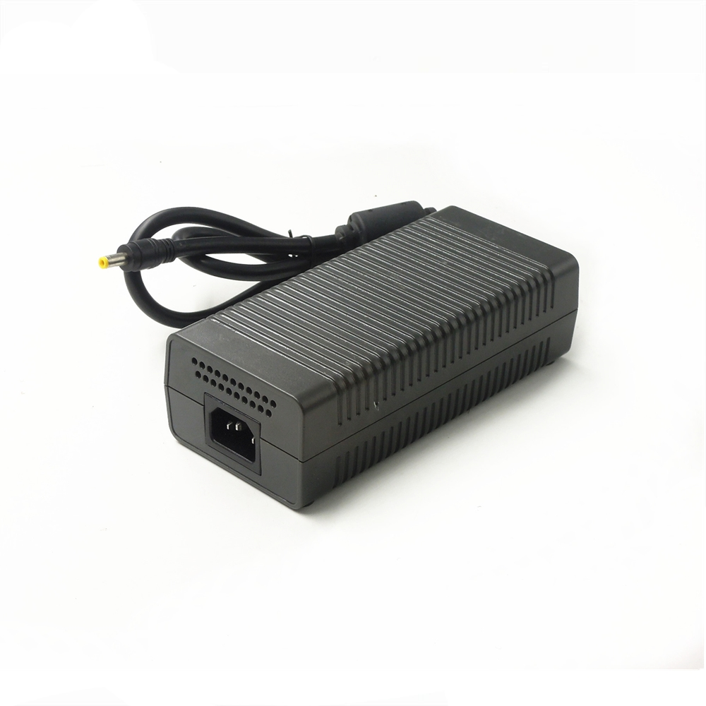 30v 5a ac dc switching power supply 150w for LCD monitor
