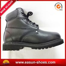 Safety boots brand name mining safety boots work shoes low price