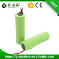 Wholesale Rechargebale high quality 200mah liion 3.7v battery lithium-ion battery
