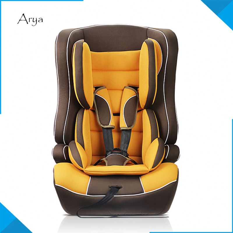 Top rated rear facing best pink convertible cosco infant booster car seat newborn to toddler reviews with base on clearance