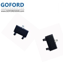 ESD 3415(L) sot-23-3 fet transistor silicon power transistor mosfet for digital products