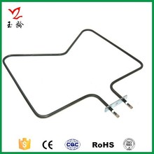 high quality pizza oven heating element