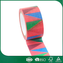 whosale korea masking paper tape
