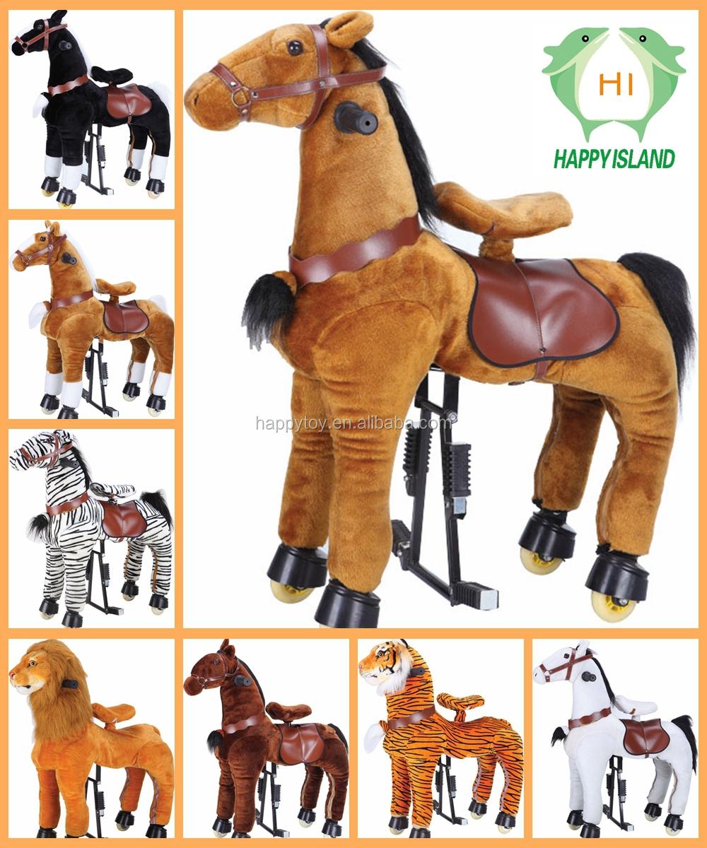 Jumping Animal Mainan Kuda Jumping8 Daftar Harga Terkini Dan Music Binatang Rusa Karet Musik Ampamp Lampu 5402 Hores Mediumlarge Size
