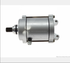 CG200 Motorcycle starter motor [MT-0108-066A],high quality