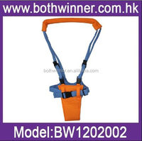PJ115 pusher baby walker