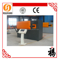 Attractive used cnc pipe bending machine
