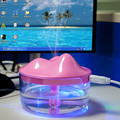 Air Conditioning Appliances usb humidifier