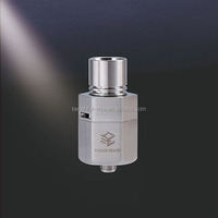 Aromamizer RDA V2 Hexagonal