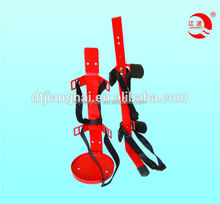 EC CCS Solas Fire extinguisher rack