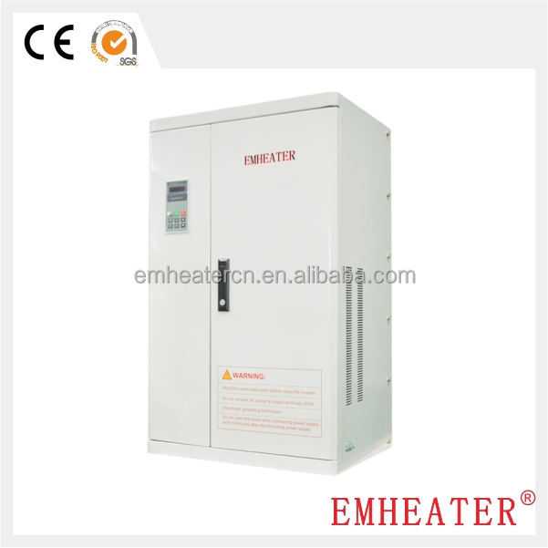 New technology product 45kw 220v ac frequency inverter use in air compressor /pump/electronics