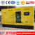 Promotion 640kw diesel generator set, 800kva generator prices powered by Cummins KTA38-G2A