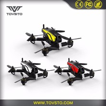 TOVSTO Professional 5,8G Transmitter FPV RC Mini High Speed OEM With HD Camera Racing Drones