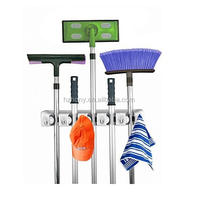 garage storage systems broom organizer for garage shelving ideas Mop and Broom Holder Tools storage solutions for broom holders