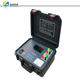 HZBB TTR Test Machine Digital Transformer Turns Ratio Vector Group Tester