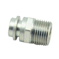 OEM precision CNC machining factory machinery spares