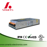Electrical Equipment CCTV 12V 10A 120W