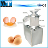 /product-detail/small-capacity-5000pcs-h-egg-breaking-machine-for-getting-whole-liquid-egg-60590339762.html