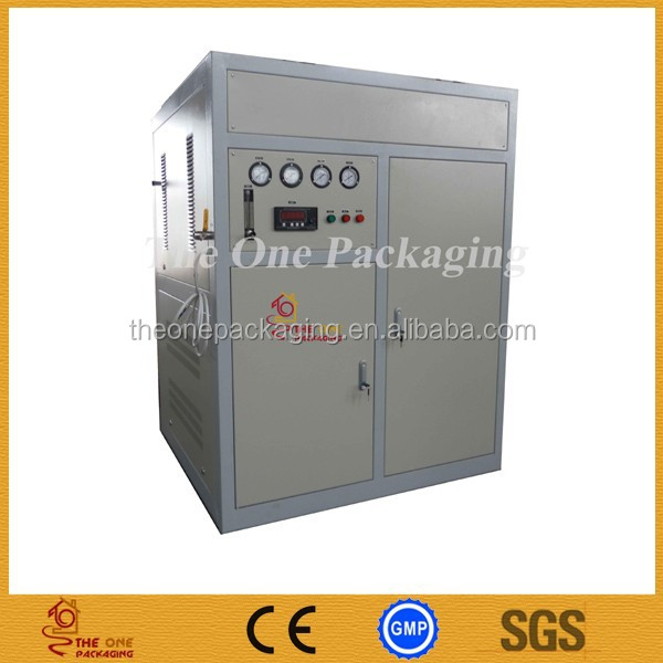 shanghai air compressor, biogas, hydrogen, Medical Nitrogen generator for Pharmaceutical