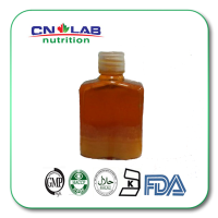 Feed additive Refined Fish Oil for Poultry