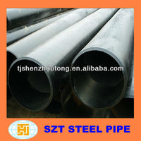 Seamless Line Pipe(submarine Or Undersea For Conveying Liquid)