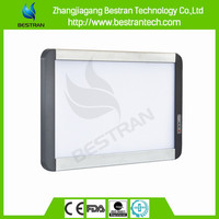 BT-VLED2T LED brightness adjustable Hight brightness x ray film viewer